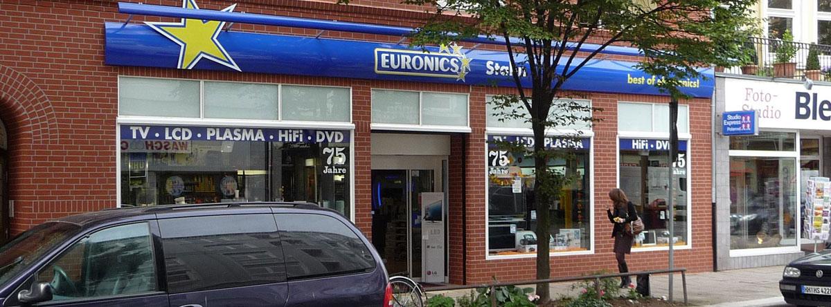 euronics stahn hamburg 22299 yellowmap. Black Bedroom Furniture Sets. Home Design Ideas