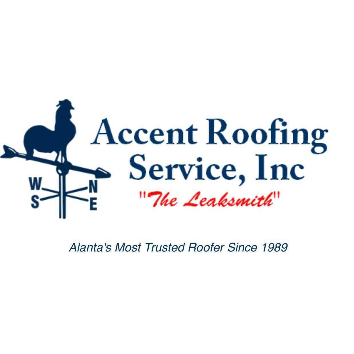Accent Roofing Service