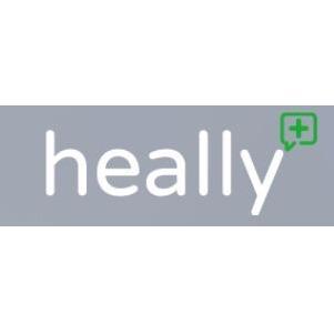 Heally