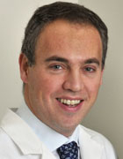Alejandro Gonzalez Della Valle, MD
