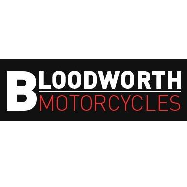 Bloodworth Motorcycles - Nashville, TN - Motorcycles & Scooters