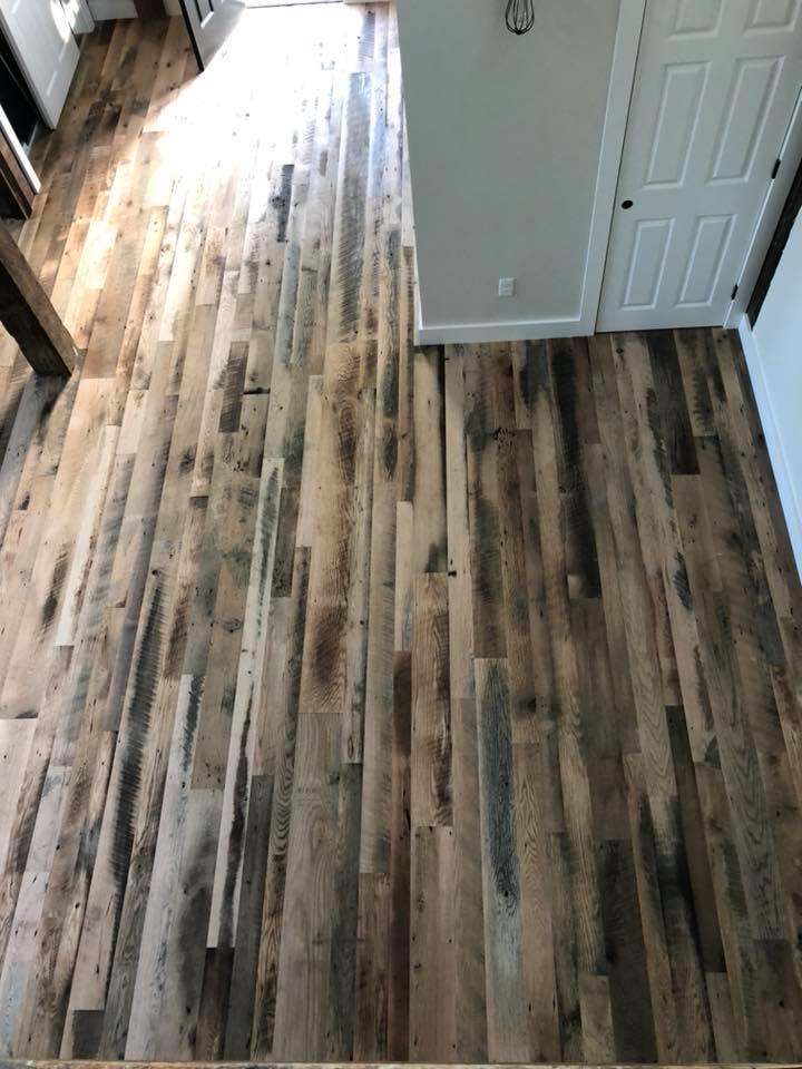 A & B Flooring LLC image 5