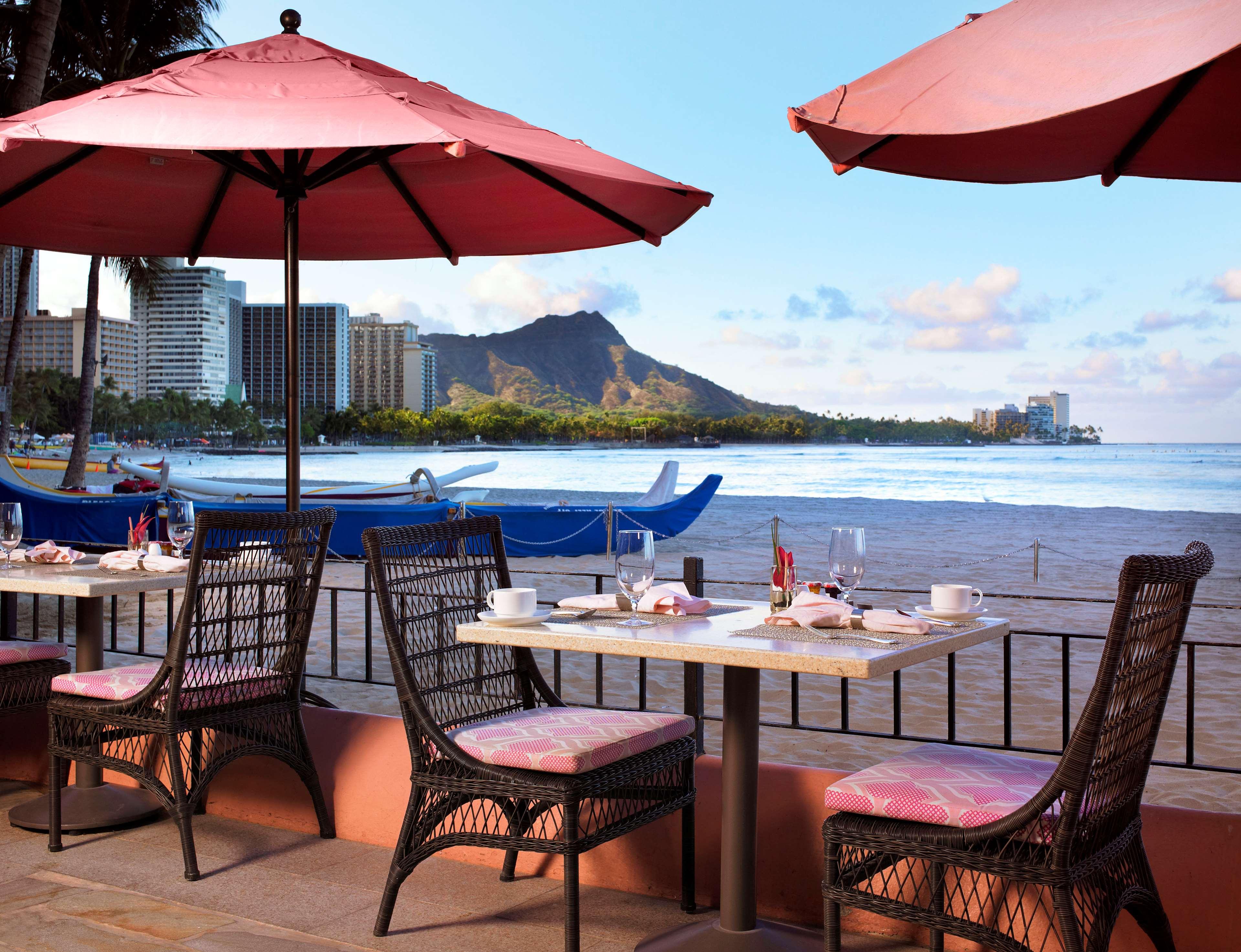 The Royal Hawaiian, a Luxury Collection Resort, Waikiki image 27