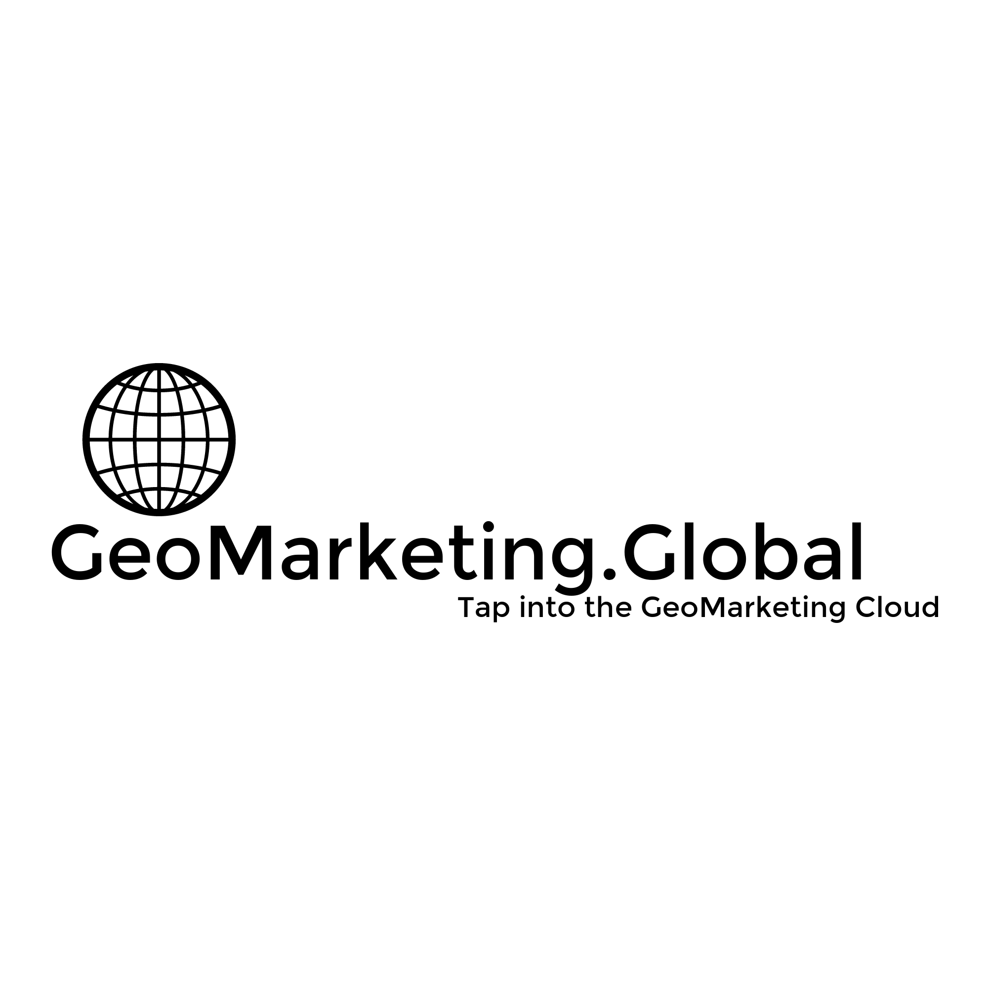 Geomarketing.Global MobileSite.Website - ad image