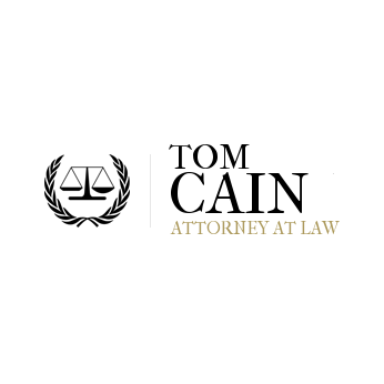 Tom Cain, Attorney at Law, P.C.