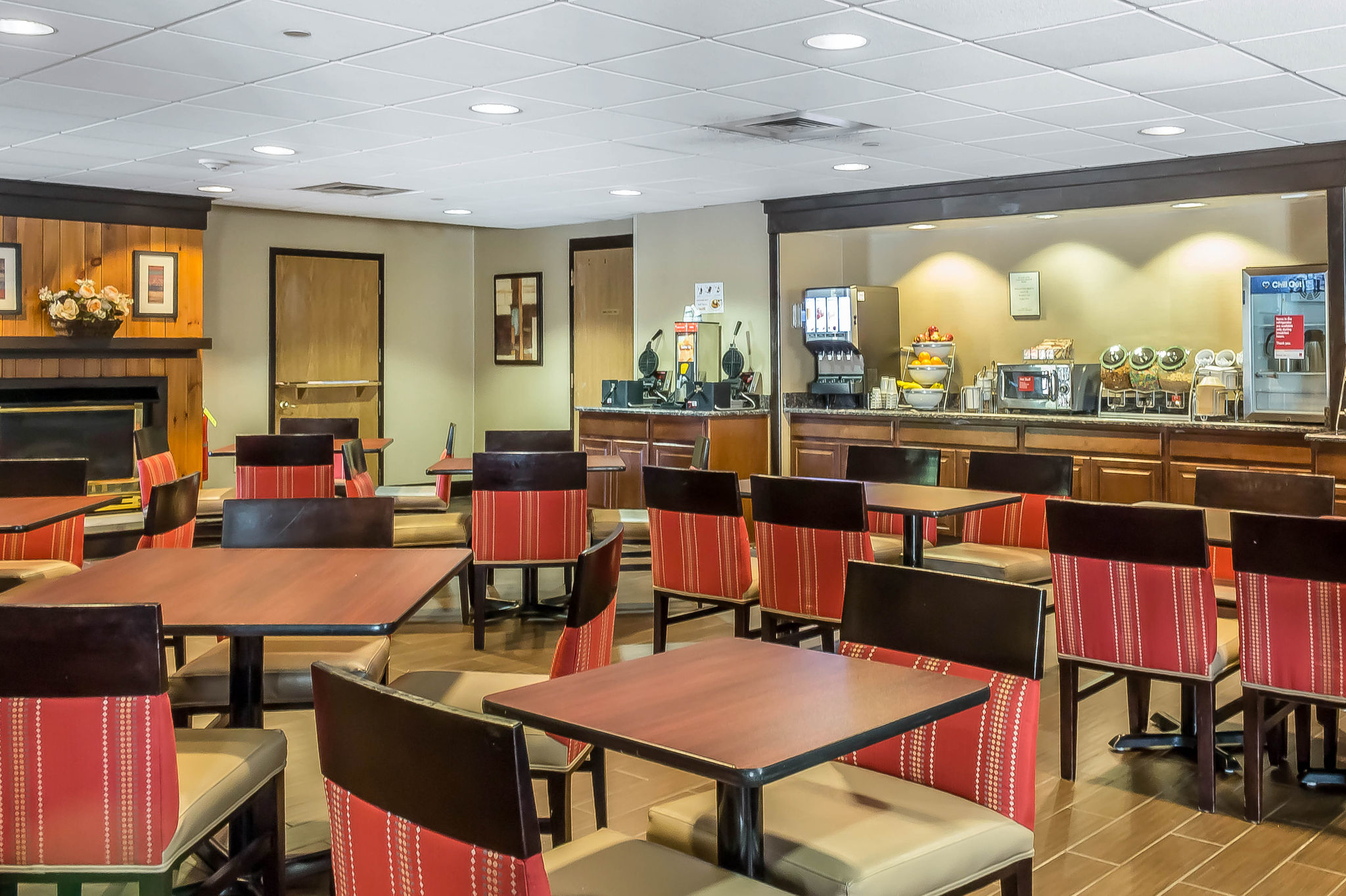 Comfort Suites Near Casinos In Norwich Ct Whitepages