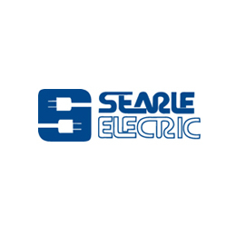 Searle Electric - Monterey, CA - Electricians