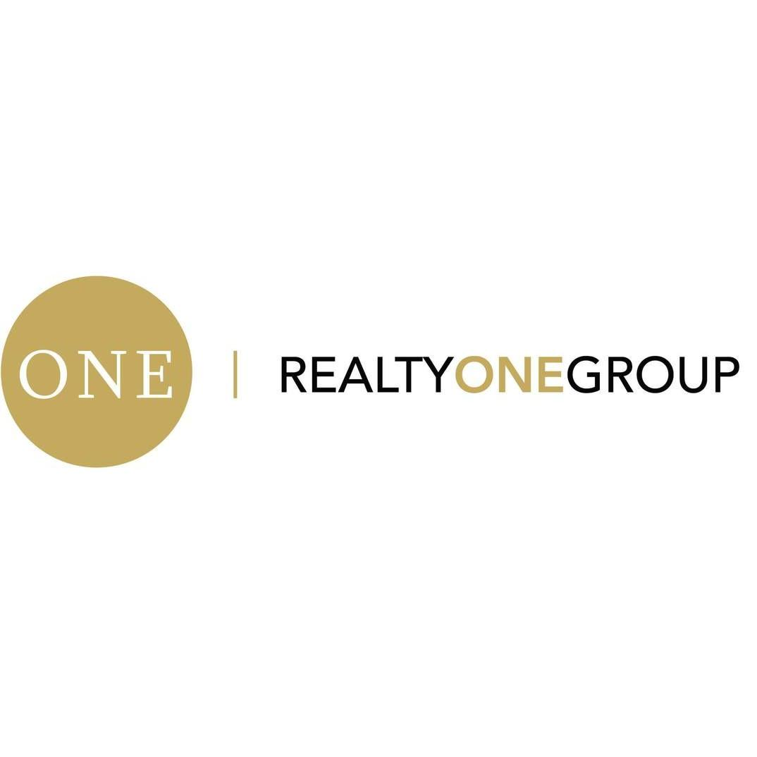 Shellece Strong | Real Estate Consultant