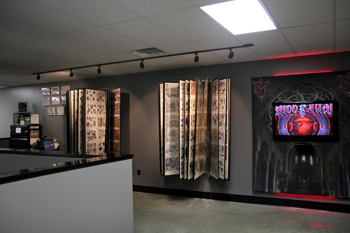 Furniture Stores In Dover Delaware Tattoo Mafia in Dover, DE   Whitepages