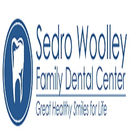 sedro woolley online dating View upcoming funeral services, obituaries, and funeral flowers for lemley chapel in sedro woolley, wa find contact information, view maps, and more.