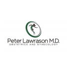 Dr. Peter Lawrason, M.D. PC image 1