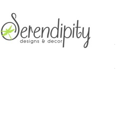 Serendipity Design & Decor