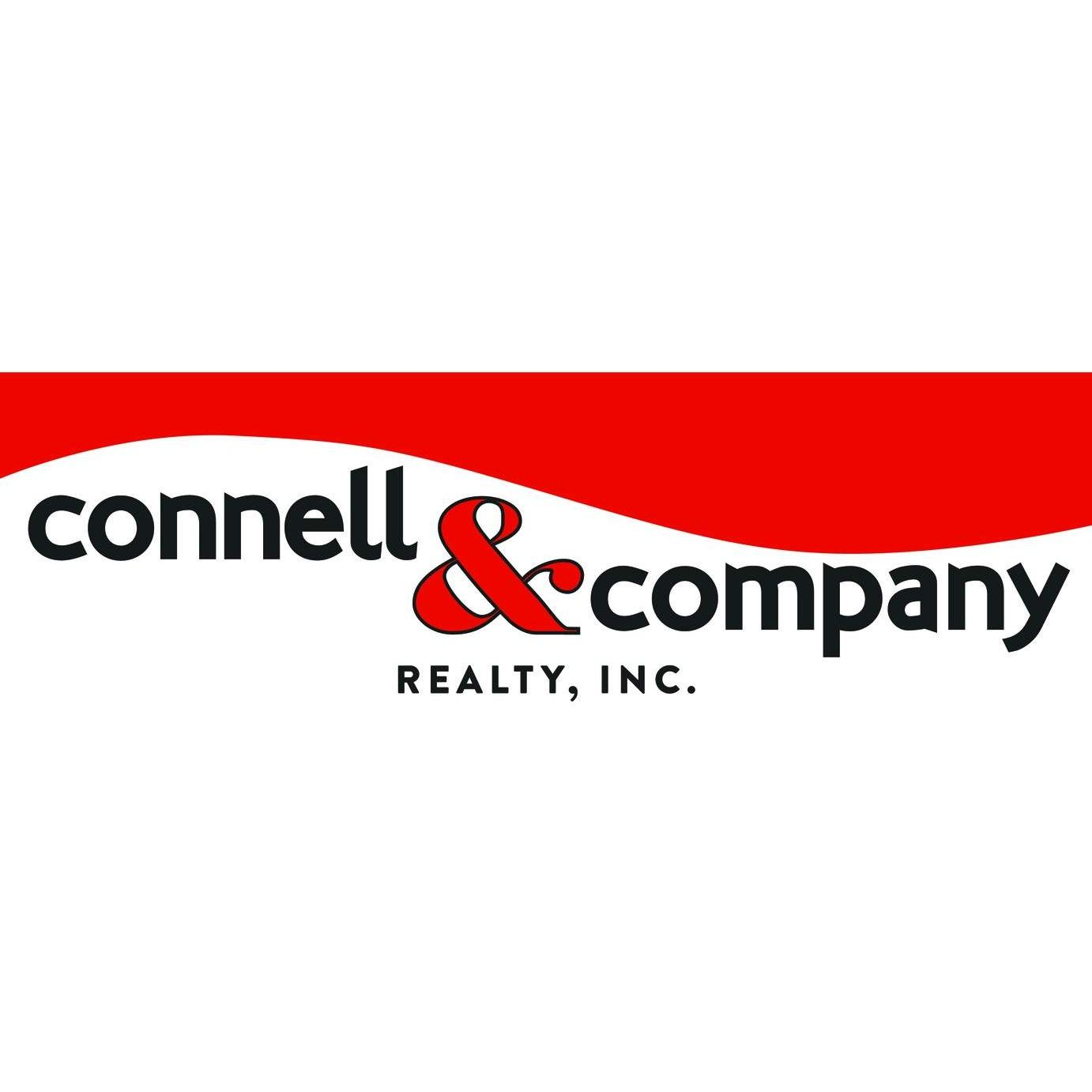 Suzanne Manziek | Connell & Company Realty Inc.