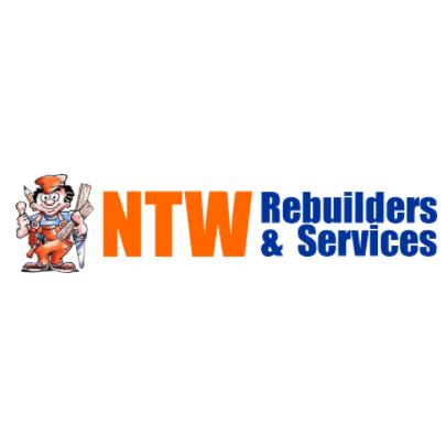 NTW Rebuilders & Services