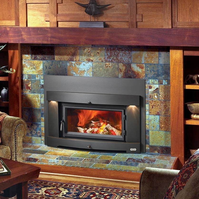House of Warmth Stove Fireplace Shop in New Milford CT 860