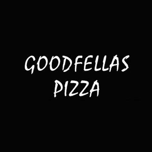 Goodfella's Pizza LLC image 0