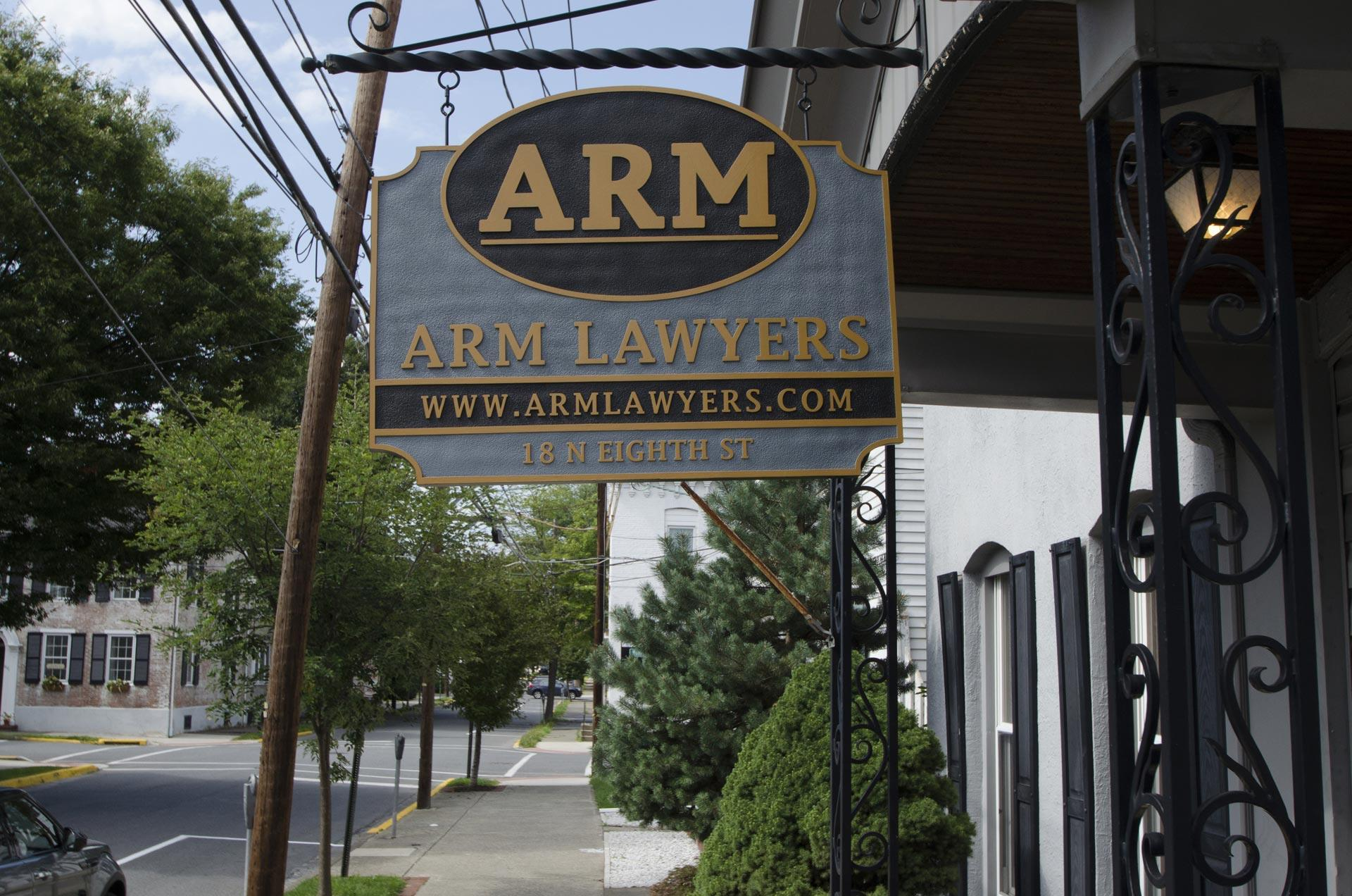 ARM Lawyers image 7