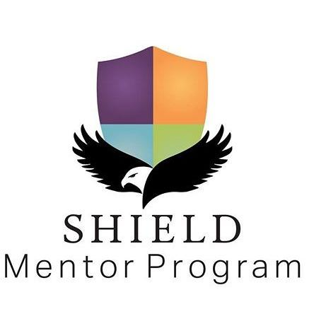 SHIELD Mentor Program image 7