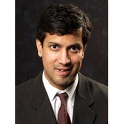 Saeed Fakhruddin, MD