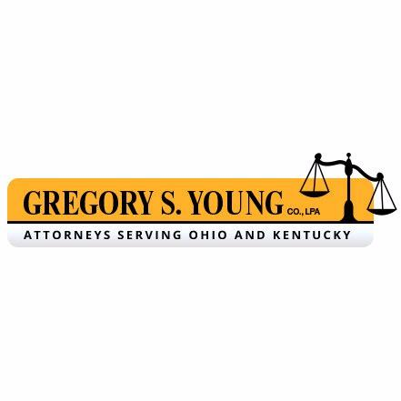 Gregory S. Young Co., LPA