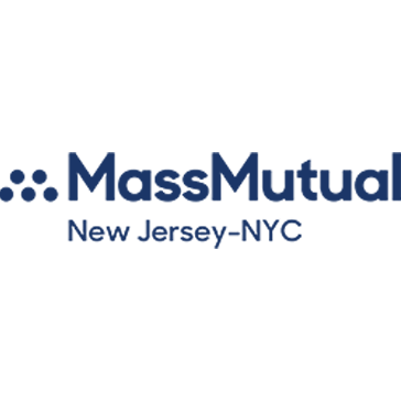 MassMutual New Jersey-NYC