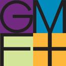 Gmf+ Associates