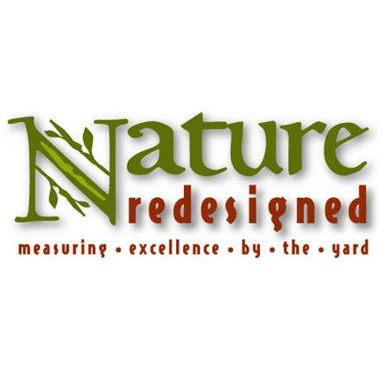 Nature Redesigned Landscaping image 0