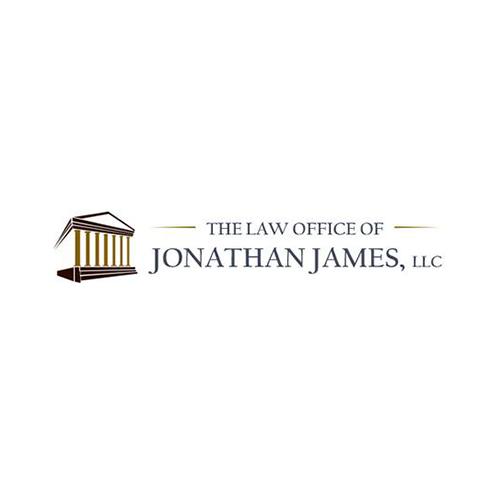 Law Office Of Jonathan James, LLC