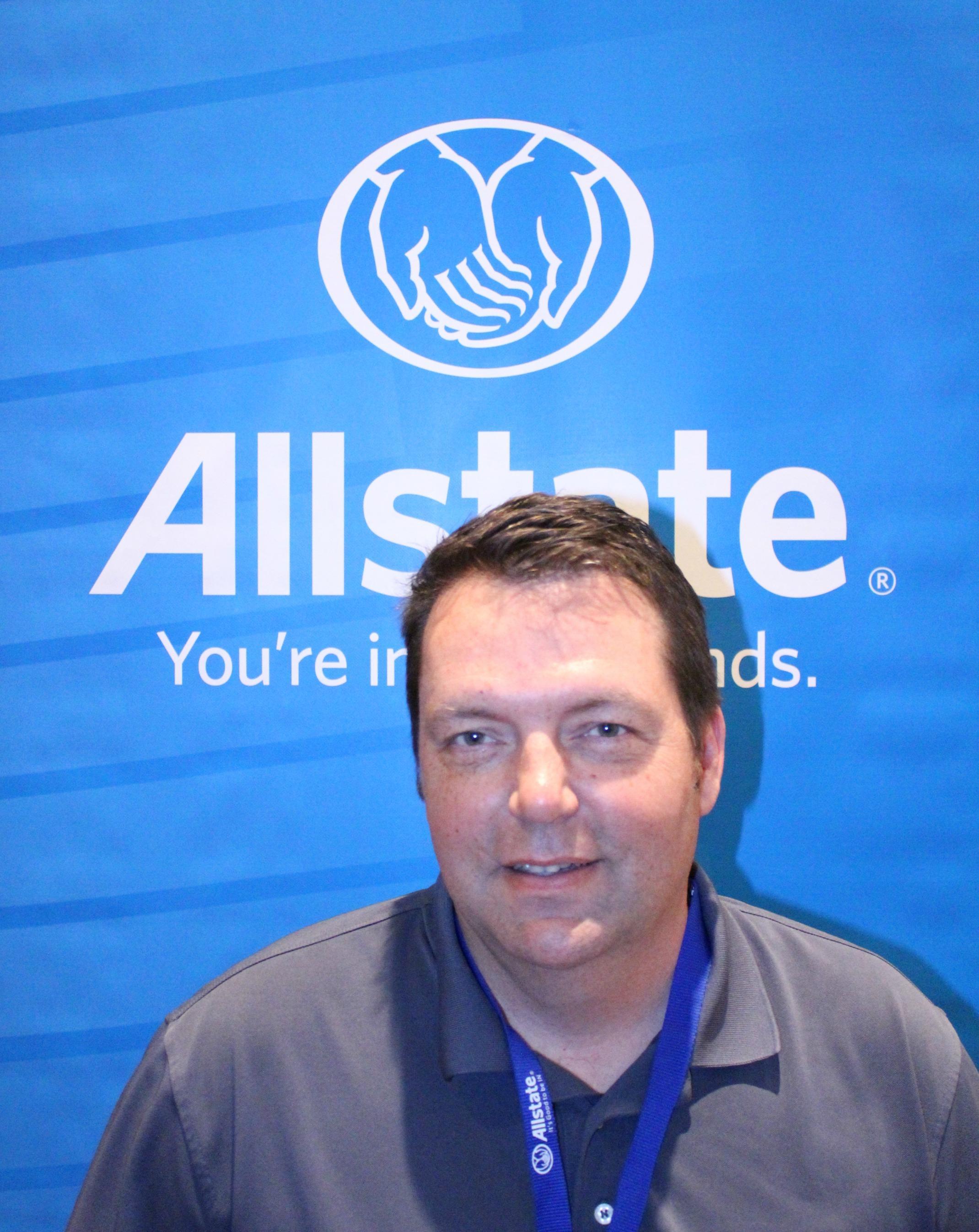 Allstate Insurance Agent: Ron Henderson image 16