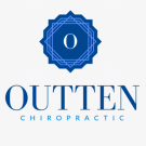 Outten Chiropractic