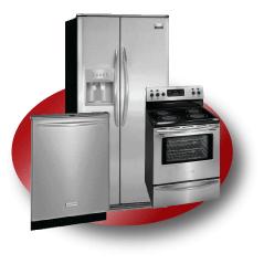Jim's Appliance Repair Service image 1