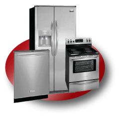 Jim's Appliance Repair Service image 0