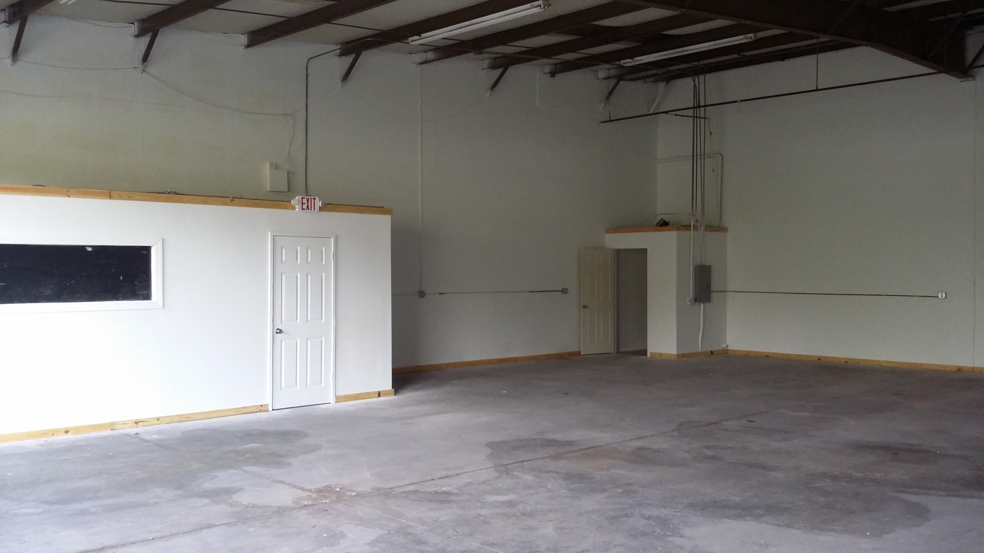 Warehouse for Rent in Miami image 47