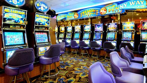 Fremont Hotel & Casino image 3
