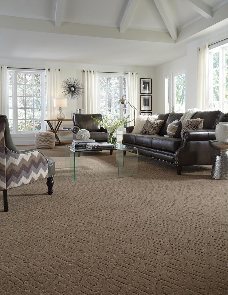 Lawrence Flooring & Interiors image 5