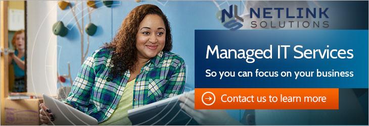 NetLink Solutions, LLC image 11