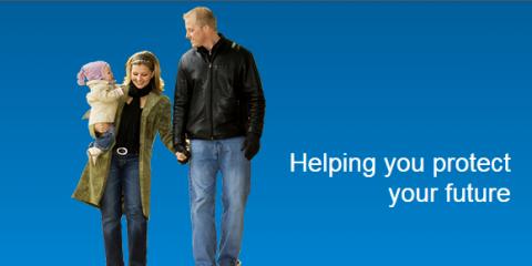 Siemers Insurance Agency, LLC image 0