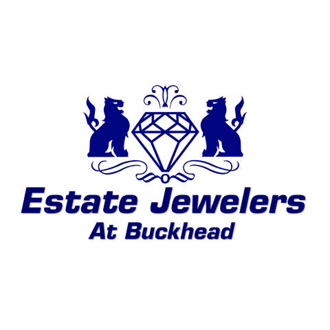 Estate Jewelers At Buckhead