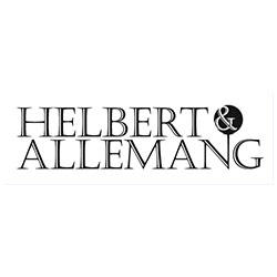 Helbert & Allemang Law Offices image 0