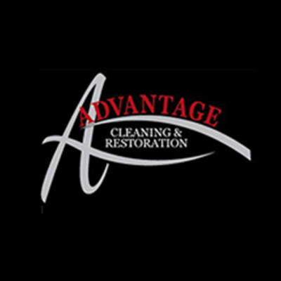 Advantage Cleaning & Restoration image 0