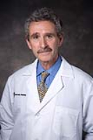 Alan Markowitz, MD - UH Cleveland Medical Center image 0