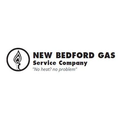 New Bedford Gas Service Company