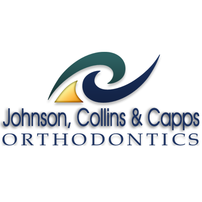 Johnson, Collins & Capps Orthodontics image 0