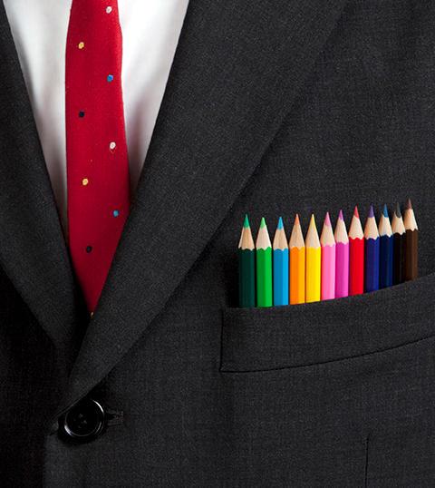 Roig Lawyers image 0