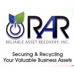 Reliable Asset Recovery Inc. image 3