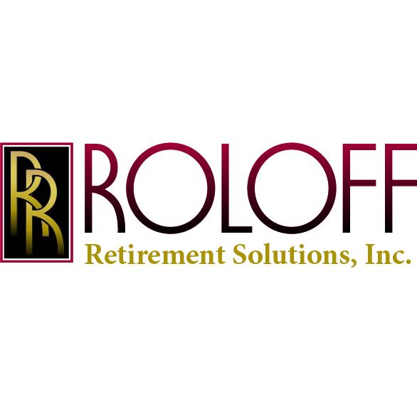 Roloff Retirement Solutions, Inc.