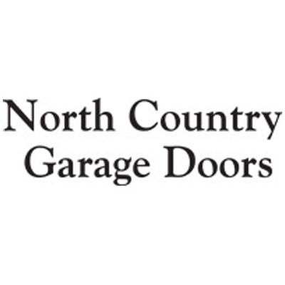 North Country Garage Doors Inc