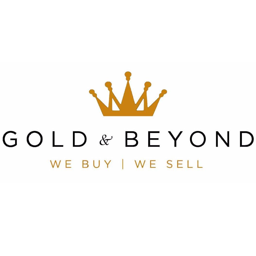 Gold and Beyond