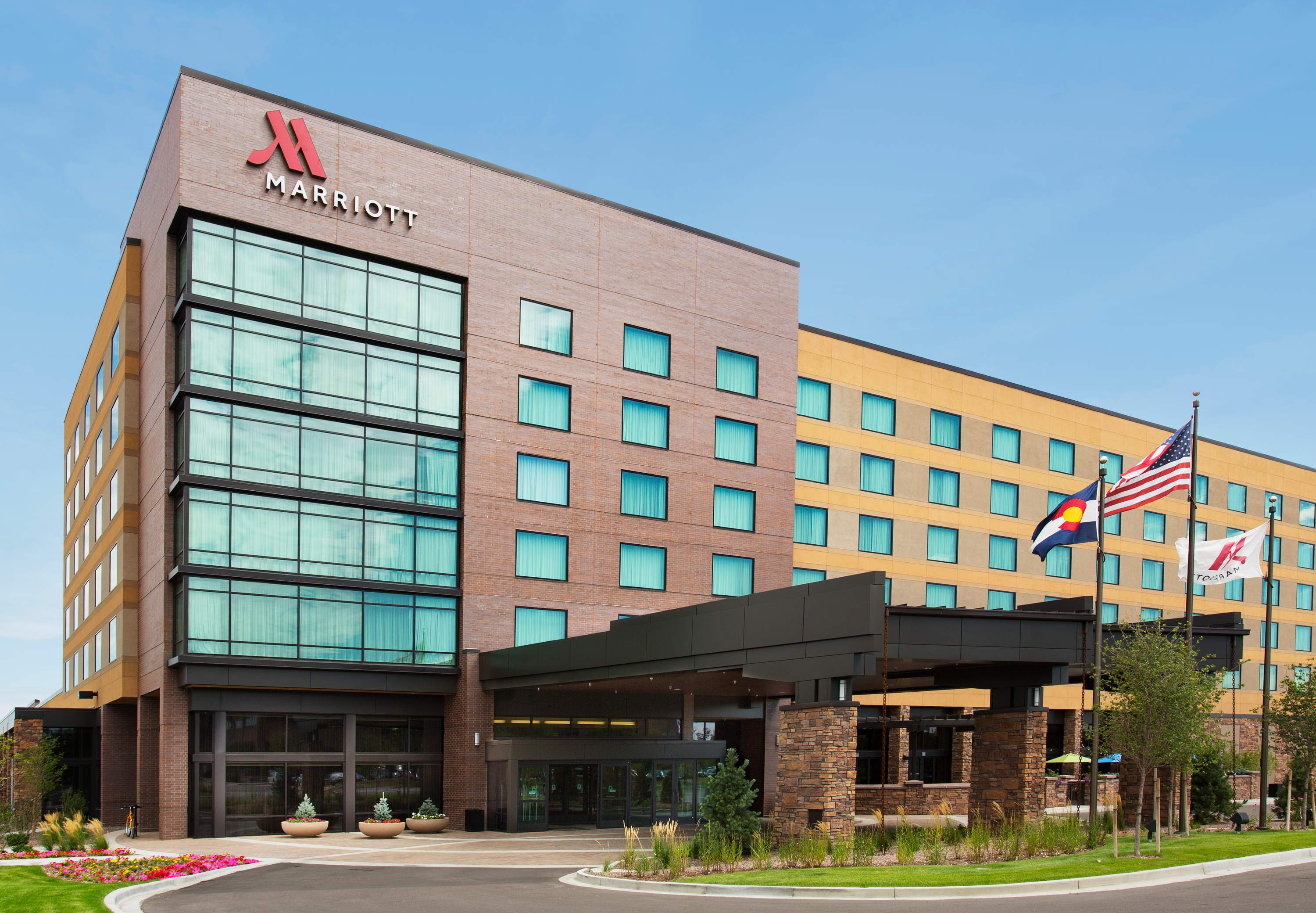 Denver Marriott Westminster image 26