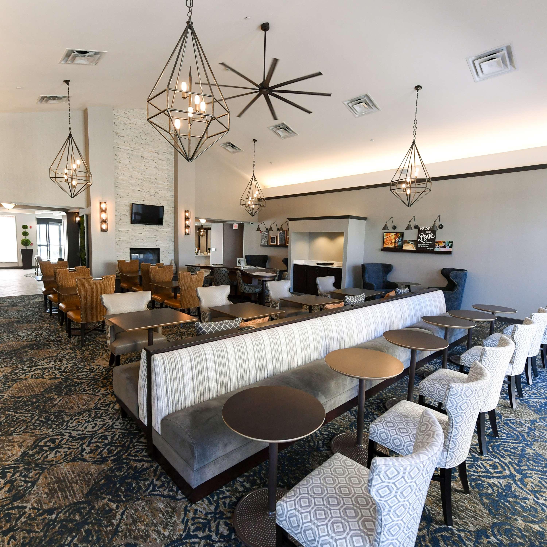 Homewood Suites by Hilton Orland Park image 7